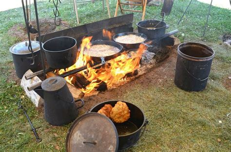 oven cfire cooking 148 best images about gear pit campfire on pinterest stove fire pits and c fire cooking