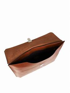 lyst mulberry farringdon leather document holder in With leather document carrier