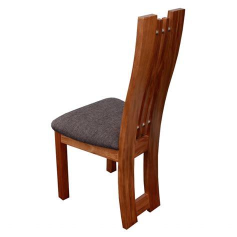 zee chair fabric or vinyl