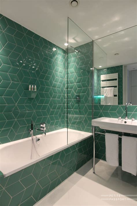 petite passport   designer bathrooms petite passport