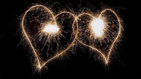 reiterhof wirsberg feuerwerk der herzen das romantische arrangement f 252 r verliebte