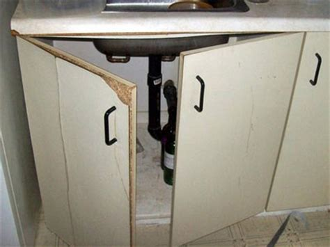 broken cabinet door replacement kitchen cabinet door repair carpenter dubai 0581873002