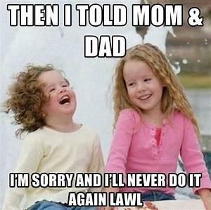 Funny Kid Friendly Jokes - Jokes4Laugh