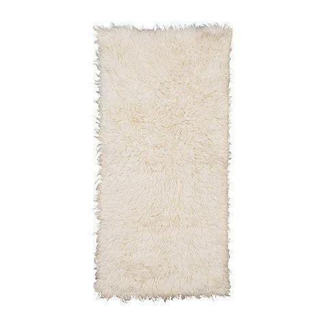 flokati rug ikea ikea rugs high pile rugs flokati rug high pile