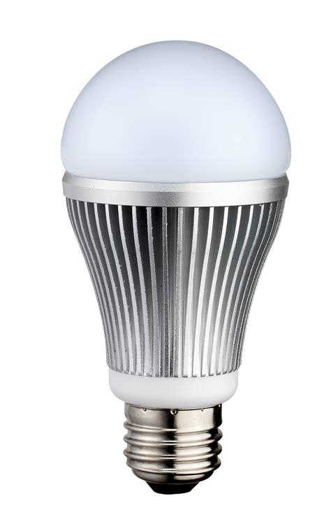 how long do led light bulbs last led lighting gem state solar