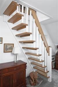 Treppen Für Wenig Platz : raumspartreppen mit klasse treppenbau vo ~ Sanjose-hotels-ca.com Haus und Dekorationen