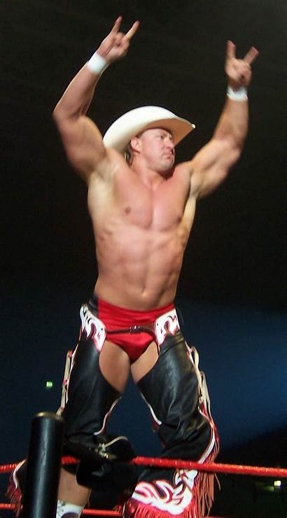 Lance Cade Wikipedia Wrestler Wrestling Professional Dirty