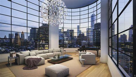 dreamy  york mansion  sale