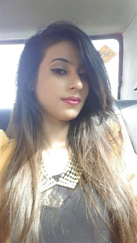 indian desi teen girls hot photos damn sexy