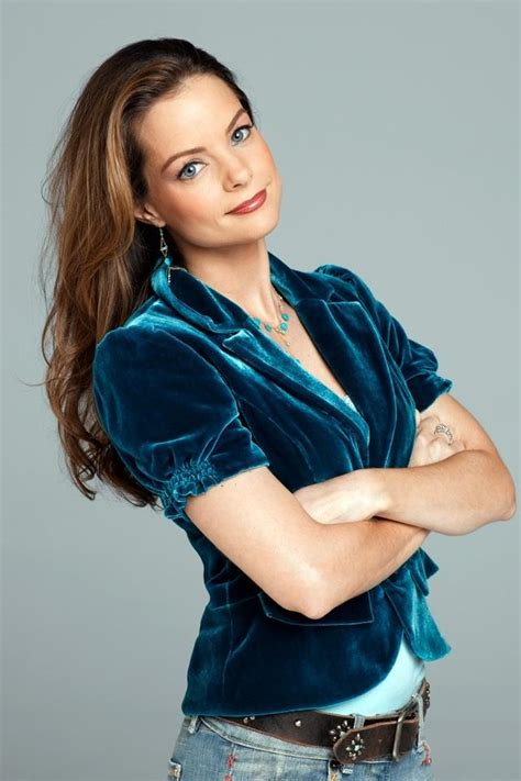 kimberly williams wallpapers