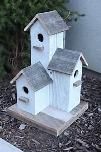 Barnwood, Birdhouse, In, 2021