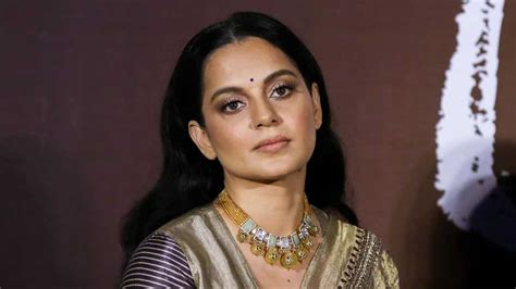 Bombay HC asks Kangana Ranaut to submit her tweets ...