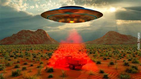 Ufo Mysteries And Disclosure Coast To Coast Am