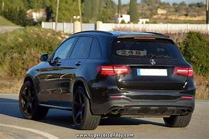 Glc 43 Amg : mercedes amg glc 43 supercars all day exotic cars photo car collection ~ Medecine-chirurgie-esthetiques.com Avis de Voitures