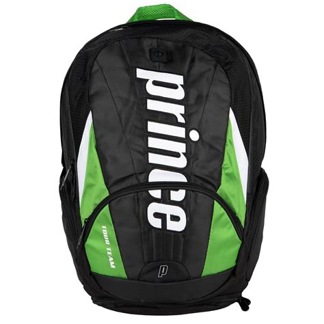 prince  team backpack sweatbandcom