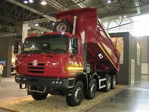 9 Tatra Trucks Service Manuals Free Download