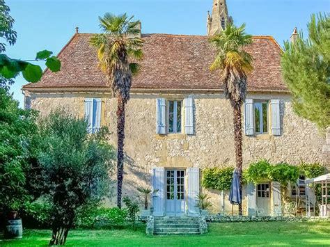 maison a vendre a bergerac maison 224 vendre en aquitaine dordogne bergerac propri 233 t 233 de charme au cœur d un 224