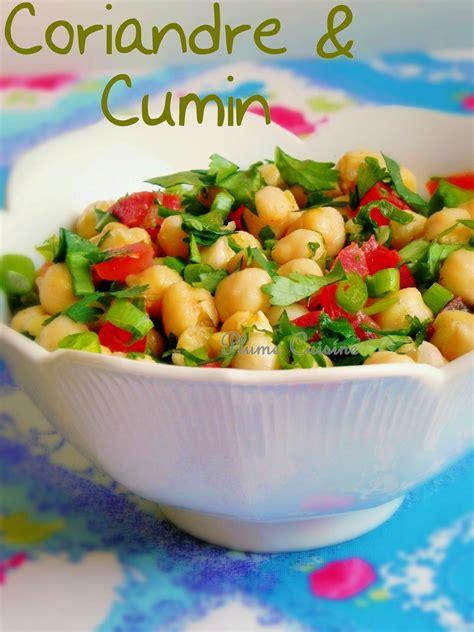 site cuisine indienne recette indienne pois chiche un site culinaire populaire