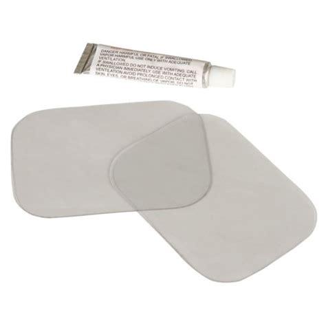 coleman air mattress repair kit home depot air mattress patch free apps geomaster