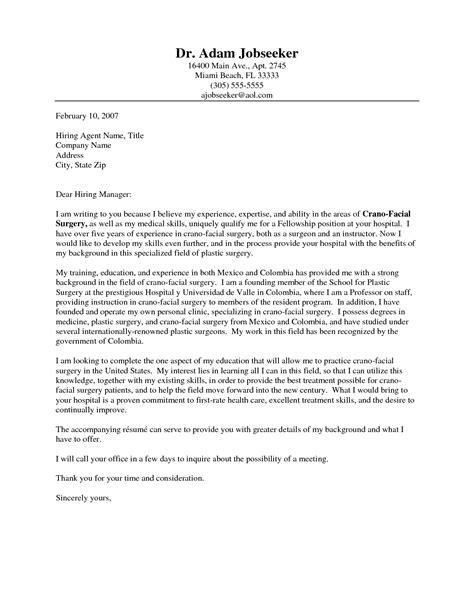 job application letter format  ngo ngo cover letter