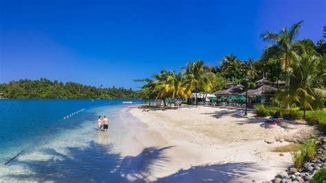 Nicht nur Koalition: Das zeichnet Jamaika als Reiseziel aus
