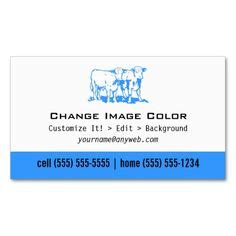 farming business cards images business cards
