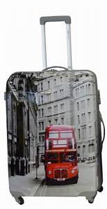 Hartschalenkoffer Für Kinder : koffer london motiv bestseller shop mit top marken ~ Orissabook.com Haus und Dekorationen