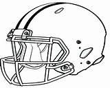 Coloring Broncos Bronco Ford Sheets Getdrawings Getcolorings Printable sketch template