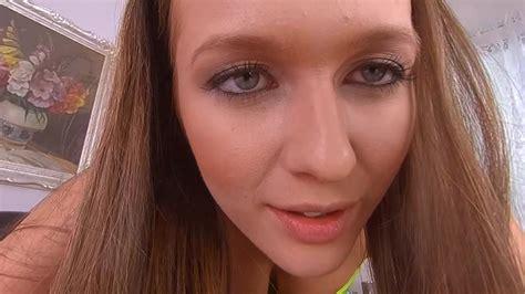 Stacy Cruz Summer Lover Porn In 15 Seconds