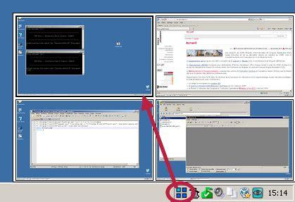 université reims chagne ardenne bureau virtuel ufr reims bureau virtuel 28 images emploi du temps