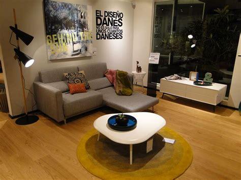 canape boconcept boconcept melo sofabed design bedroom