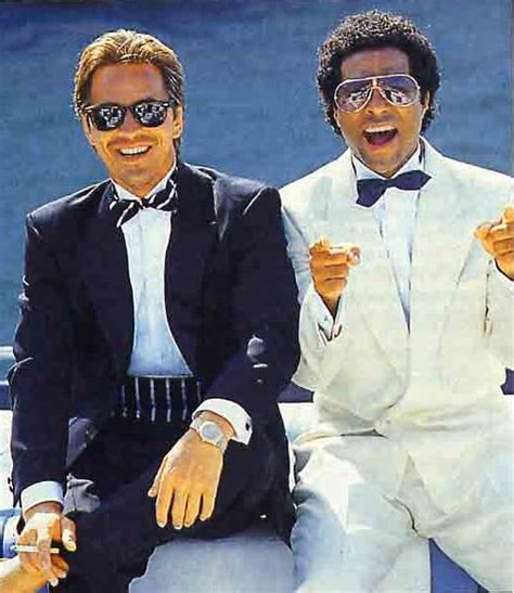 Miami Vice Boat Death by 92 Best Images About Florida Miami Vice On Pinterest