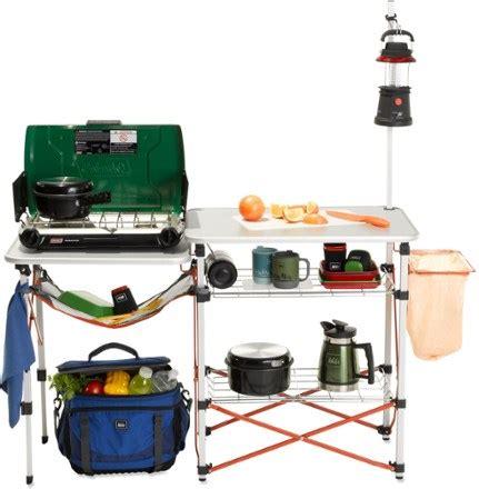 Rei Coop Camp Kitchen  Rei Coop