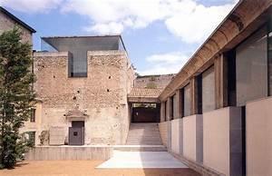 Fuses Viader Architects - Girona