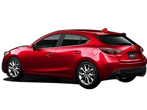 brand mazda brand new mazda axela sports for sale japanese cars exporter