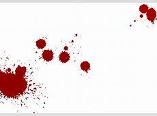 Free Blood PNG Transparent Images, Download Free Clip Art