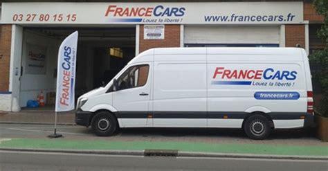 location camion cuisine location de voiture et utilitaire douai cars