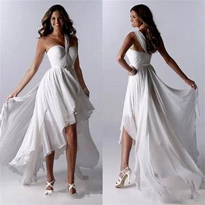compare prices on country wedding dress short front long With short in the front long in the back wedding dresses