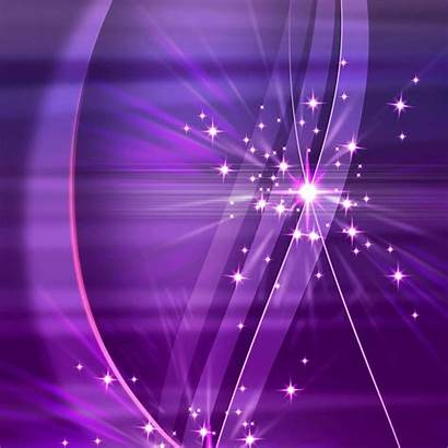 Violet Wallpapers Fondos Violeta Sparks Simply Abstract
