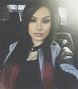 36 best Rappers: Snow Tha Product images on Pinterest ...