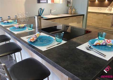 cuisiniste dijon inoveadeco décoration magasin cuisiniste gray 70