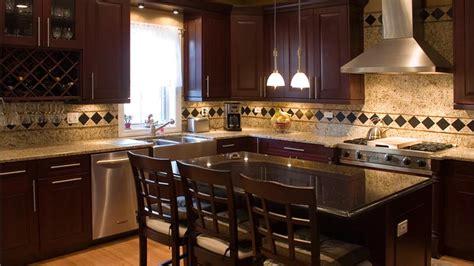 kitchen cabinets bathroom vanity cabinets advanced