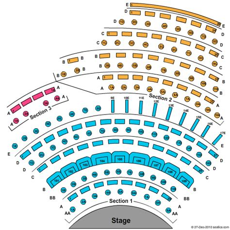 Mgm Grand Detroit Floor Plan by Discount Theatre Tickets Discount Sports Tickets Cheap