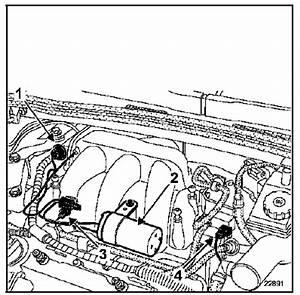 Boitier Additionnel Essence Atmosphérique : revue technique renault vel satis moteur v4y implantation des l ments injection essence ~ Medecine-chirurgie-esthetiques.com Avis de Voitures