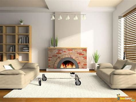 home drawing room interiors drawing room prime home design drawing room