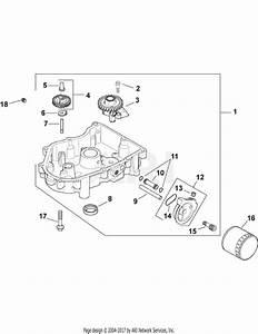 Revtech Coil Wiring Diagram