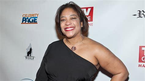 actress dies chicago fire chicago fire actress dushon monique brown dies suddenly