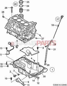 Mack Mp7 Engine Oil Filter Diagram  U2022 Downloaddescargar Com
