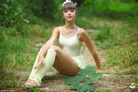Silver Stars Eva Dance Costume 1 X Teenmodels