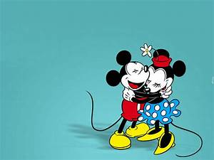 1000+ images about Micky & Minnie Mouse on Pinterest ...